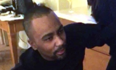 Nick Gordon & Dr. Phil: 7 Most Shocking Moments From The Intervention