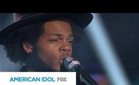 American Idol Performances: Billboard Hits!