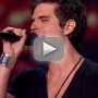 Brennin-hunt-x-factor-audition