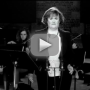 Susan-boyle-you-have-to-be-there-official-video