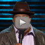 Patrice-oneal-stand-up-act