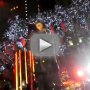 Justin Bieber and Friends Help Light Rockefeller Center Christmas Tree