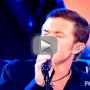 Scotty-mccreery-wins-performs