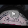 The Girl With the Tramp Stamp Tattoo Trailer: Terrifyingly Trashy