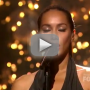 Leona-lewis-run-the-x-factor-finale