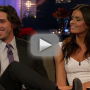 Ben-flajnik-and-courtney-robertson-on-the-bachelor-after-the-fin