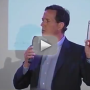 Rick-santorum-demonstrates-etch-a-sketch