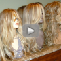 Kim-zolciak-real-hair