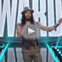 Russell-brand-mtv-movie-awards-monologue