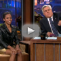 Gabby-douglas-and-michelle-obama-on-the-tonight-show-part-2