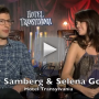 Selena-gomez-andy-samberg-interview