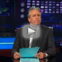 Jon-stewart-on-gun-control