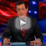Jeremy Irons Gay Remarks: Mocked by Stephen Colbert