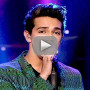 Lazaro Arbos: The Worst Performance in American Idol History?