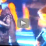 Rebel-wilson-mtv-movie-awards-intro-2013-full