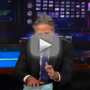Jon-stewart-on-boston-marathon-bombing
