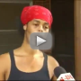 Antoine Dodson: No Longer Into Homosexuality