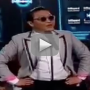 Psy-billboard-music-awards-2013