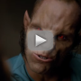 Teen-wolf-season-3-preview