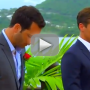 The-bachelorette-final-rose-ceremony-2013
