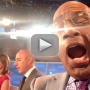 Al-roker-explains-today-show-absence
