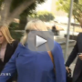 Debbie-rowe-testifies-at-michael-jackson-trial