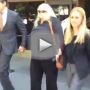 Debbie-rowe-leaves-courtroom