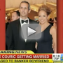 Katie-couric-engaged