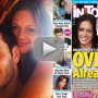 Desiree Hartsock: Trying Too Hard to Convince Bachelor Nation All is Well?