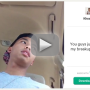 Boyfriend Gets Dumped on Vine: Watch, Laugh Now!