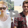 Did-liam-hemsworth-cheat-with-january-jones