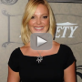 Katherine-heigl-blacklisted-in-hollywood