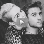 Liam-hemsworth-and-miley-cyrus-its-over
