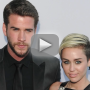 Miley-cyrus-and-liam-hemsworth-breakup-confirmed