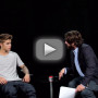 Justin-bieber-between-two-ferns-with-zach-galifianakis