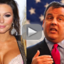 Jwoww-slams-chris-christie