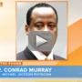 Dr-conrad-murray-on-today-show