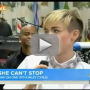 Miley-cyrus-jokes-about-sex-with-matt-lauer