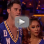 Snooki-and-sasha-farber-dancing-with-the-stars-week-4