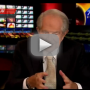 Pat-robertson-slams-diets-as-anti-god