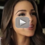 Olivia Culpo Criticized By India For Taj Mahal Photo Shoot