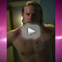 Charlie-hunnam-out-of-fifty-shades-of-grey