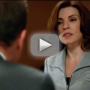The Good Wife Trailer: It Hits the Fan