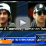 Tamerlan-tsarnaev-implicated-in-2011-triple-murder