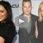 Katharine-mcphee-caught-cheating-with-married-director