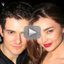Orlando-bloom-and-miranda-kerr-split