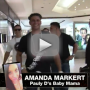 Amanda-markert-interview-on-pauly-d