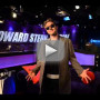 David Arquette Drunk Dials Howard Stern, Talks Courtney Cox, GTA & Hitler