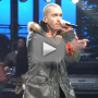 Eminem SNL Performance: Obvious Lip-Sync Alert?