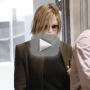 Jennifer Aniston Haircut: Victoria Beckham-Esque!